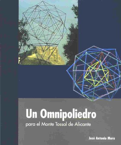 Guía didáctica de la actividad que realizaron conjuntamente la Concejalía de Cultura del  Ayuntamiento de Alicante y la Societat d' Educació Matemàtica de la Comunitat Valenciana Al-Khwarizmi