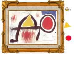 Redimensiona en Miró