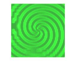 Spirali ?   Spirals ?
