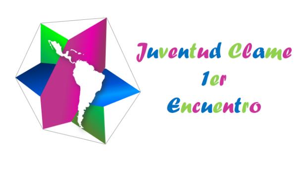 En el marco de Relme 31 se realiza el 1º Encuentro de Jóvenes Investigadores de RELME. Se estrechan lazos de colaboración en diversos grupos; Así se forma un grupo interesado en investigar cuestiones alusivas al uso de Recursos Tecnológicos.  Comienza [b][color=#0000ff]TicMatEDU  [/color][/b][url=https://www.researchgate.net/project/TECNOLOGIAS-EN-LA-ENSENANZA-Y-APRENDIZAJE-DE-LA-MATEMATICA]https://www.researchgate.net/project/TECNOLOGIAS-EN-LA-ENSENANZA-Y-APRENDIZAJE-DE-LA-MATEMATICA[/url]  _________________________________________