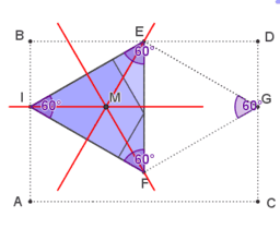 triangle 2 - angles