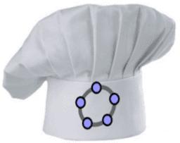 GeoGebra Cookbook