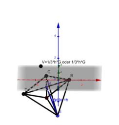 S.114/13(a,b,d,e)