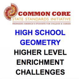 Geometry Enrichment ( S.N ATTAR )