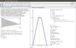 OBMEP 2014 - Fase 2 - Nível 3 - Exercício 2
