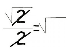 Matematik og fysik - HTX Roskilde