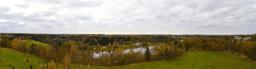 Sissejuhatus statistikasse. Eesti sügavaimad järved
