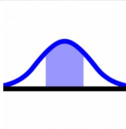 Геогебра Магадлал, Статистик Хураангуй гарын авлага