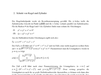 Kugel-Zylinder.pdf