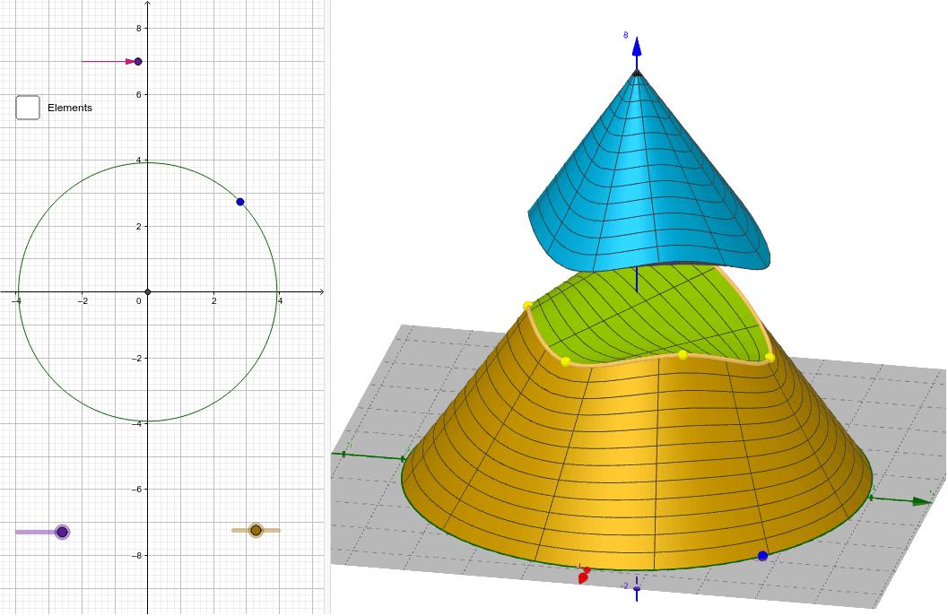 El vector mou la part superior Premeu Enter per iniciar l'activitat