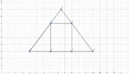 Afleverings matematik -opg 5.1