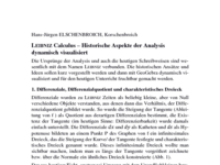 BzMU19_ELSCHENBROICH_Leibniz.pdf
