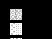 Parkettierung_Puzzle_Vorlage+Lösung.pdf