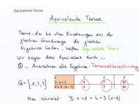 03 Äquivalente Terme.pdf