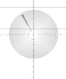 임세원_015_통계셀참조