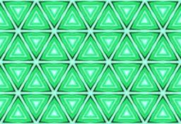 Bezeichnung eines Dreiecks