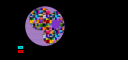 SteinerCircleV0.1