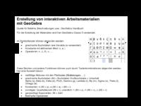 ggb-skriptum.pdf