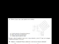 Relações Métricas no Triângulo Retângulo 2.pdf