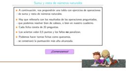 Actividades Autoevaluables. Javier Cayetano Rodríguez