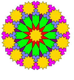 이슬람 3