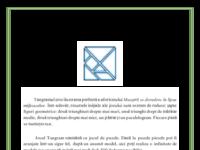 Reguli - JOCUL TANGRAM.pdf