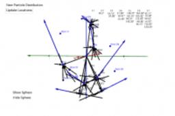 Thomson Problem v40