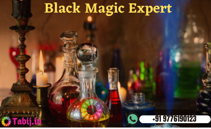 [i]Black magic is the composition of several powerful mantras and effective remedies. If black magic is done with appropriate techniques and full concentration they in return it can give fruitful results. It can be used to gain control over another person and can use them to fulfill your desires. A free black magic specialist can help you in solving all types of life issues. [/i] Today's generation of people are very hard-working and are dedicated to fulfilling their life ambitions and goals. But sometimes these things don't go according to the plan and in return they experience failure. So by consulting with the [url=https://www.tabij.in/black-magic/][b]black specialist in India[/b][/url]they can get fulfilled their life goals and can get all the success of their life with the help of his best [url=https://www.tabij.in/black-magic/][b]black magic expert[/b][/url]services.  [b][i]What is Black magic? [/i][/b]Black magic is a primitive science that is part of the Vedic science which is done by a [url=https://www.tabij.in/black-magic/][b]black magic specialist[/b][/url] by using effective remedies to create super-natural powers in order to get instant fruitful results. By using it you can make anyone work for you as per your wishes. It can be used in helping others as well as taking revenge from them. Black is one of the most Ancient powerful technique used for solving any type of life problems. It has various types of names like curse, voodoo or witchcraft, etc. If you're facing some problems that you cannot solve on your own then with the help of a [url=https://www.tabij.in/black-magic/][b]free black magic specialist[/b][/url] you eradicate its effects from your life by applying his powerful [b]free [/b][url=https://www.tabij.in/black-magic/][b]black magic removal[/b][/url]mantras[b].[/b]  [b][i]Remove all business problems of your by black magic specialist astrologer [/i][/b]Black magic is one of the effective and most used powerful ways to remove any type of probl