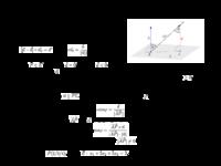 Hesse'sche Normalenform.pdf