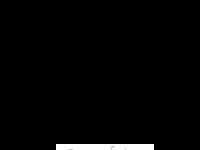Коло і круг. Геометричні побудови.pdf