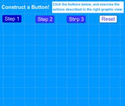 Construct a Button!'in kopyası