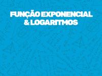 Função Exponencial e Logaritmos - Mundo Matemática.pdf