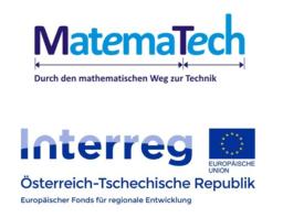 Unterrichtsmaterialien - Projekt MatemaTech