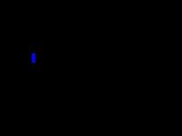 rotating-box.pdf