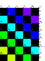 question one regular polygon 1