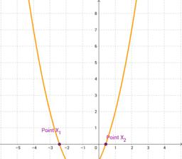 ABC-formule