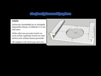 Aufgabe Zweitafelprojektion.pdf