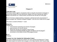 Polygons II.pdf