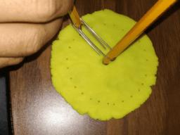 3 Exploración de la construcción con lápices y clip