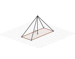 TE7.1 pyramid