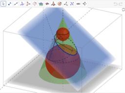 Dynamická geometrie online