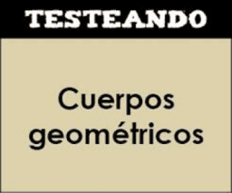 Geometría 3º ESO