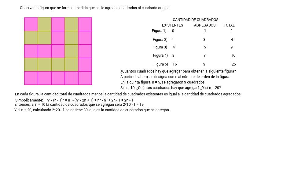 12_Regularidades numéricas 4