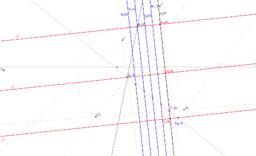 stopa-hlavni-spadove-primky-roviny-ABC