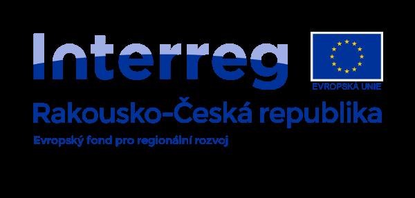 Tento materiál vznikl za podpory dotačního programu Interreg v rámci projektu MatemaTech.