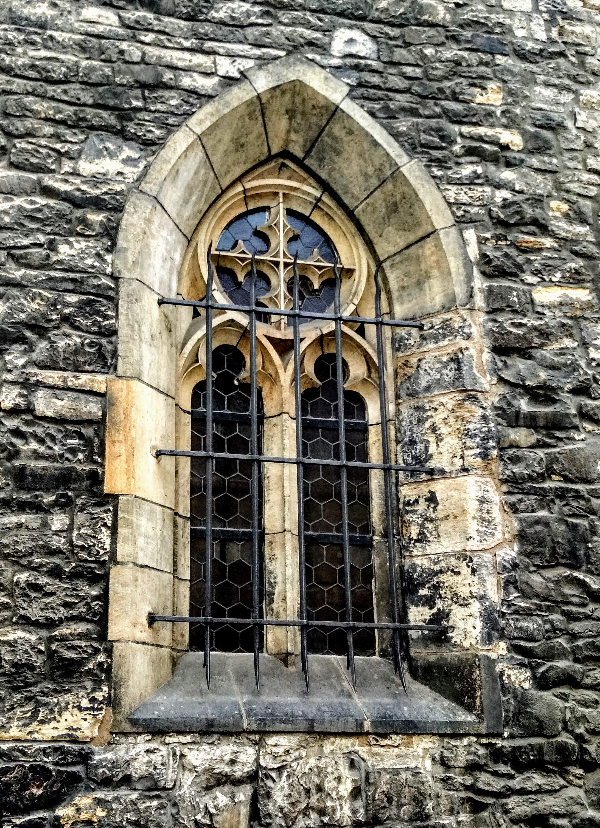 Okno č.3