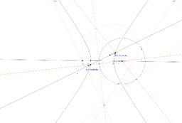 2334 DT2 CON rx(hip) simplif