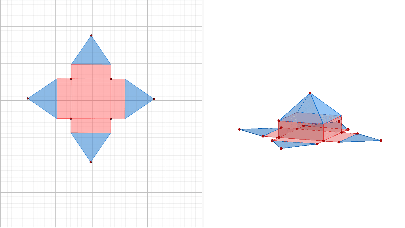GeoGebra 3D Press Enter to start activity