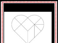 calendrier_avant_jour18.pdf