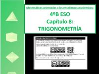 08_Trigonometria.pdf